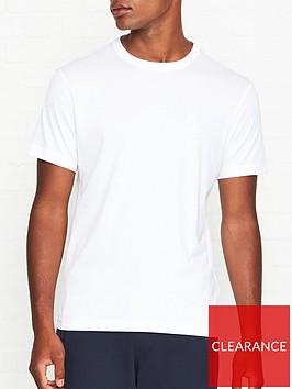 belstaff-short-sleeve-logo-t-shirt-white