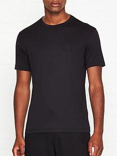 belstaff-short-sleeve-logo-t-shirt--nbspblack