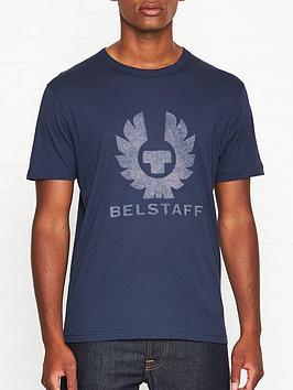 belstaff-coteland-logo-print-t-shirt-navynbsp
