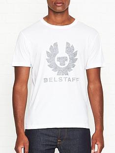 belstaff-coteland-logo-print-t-shirt-white