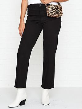 j-brand-jules-high-rise-straight-leg-jeans-hustle