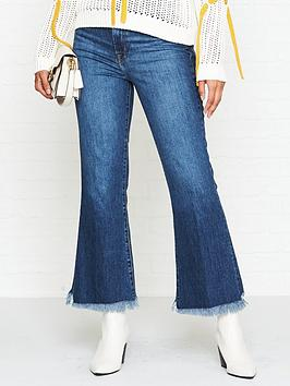 j-brand-jules-high-rise-crop-flared-jeans-romance