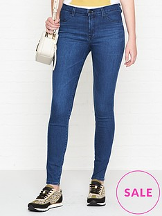 j-brand-925-mid-rise-jeggings-persona