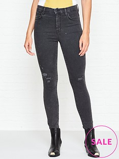 j-brand-leenah-high-rise-crop-ankle-distressed-skinny-jeans-after-hours