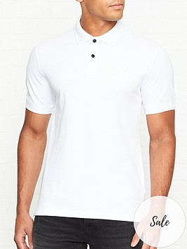 belstaff-logo-embroidered-polo-shirt-white