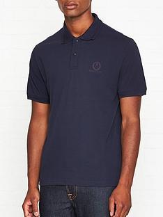 belstaff-logo-embroidered-polo-shirt-navy