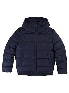 boss-boys-hooded-padded-coat-navy