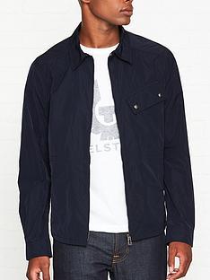 belstaff-camber-overshirt-jacket-navy