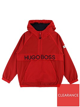 boss-boys-logo-over-the-head-windbreaker-red