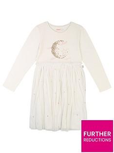 billieblush-billieblush-girls-moon-print-mesh-tutu-dress