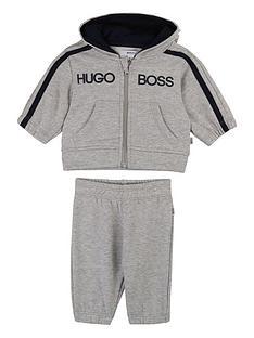 boss-baby-boys-logo-tracksuit-gift-box-grey