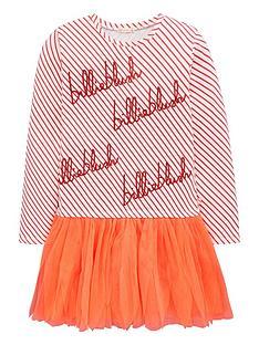 billieblush-girls-glitter-stripe-tutu-dress-pink