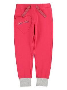 billieblush-billieblush-girls-heart-pocket-cuffed-jogger