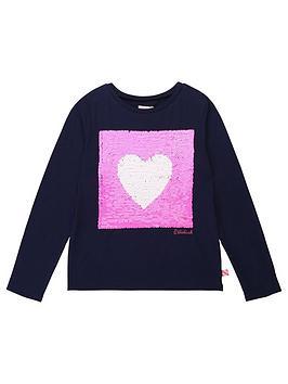 billieblush-girls-long-sleeve-reverse-sequin-t-shirt-navy