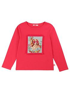 billieblush-girls-long-sleeve-applique-t-shirt-bright-pink