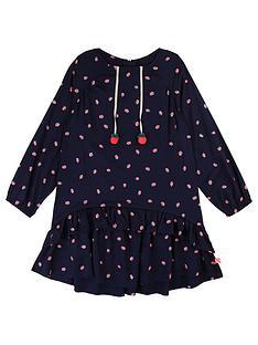 billieblush-girls-strawberry-print-drop-waist-dress-navy