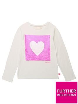billieblush-girls-long-sleeve-reverse-sequin-t-shirt-ivory