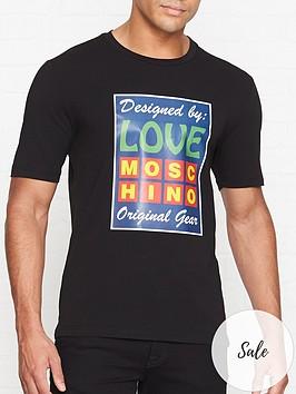 love-moschino-designed-by-moschino-print-t-shirt