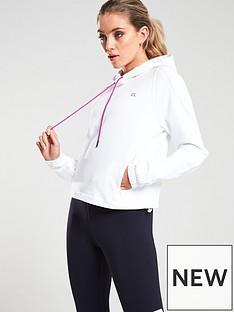 calvin-klein-performance-hoodie-whitenbsp
