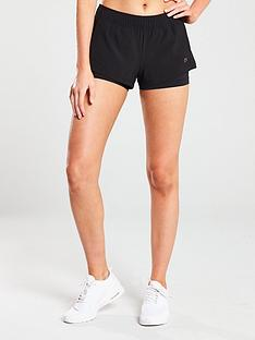 calvin-klein-performance-woven-short-w-inner-brief-blacknbsp