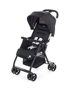 chicco-ohlala-2-stroller