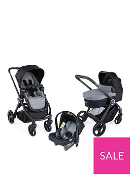 chicco-trio-best-friend-travel-system