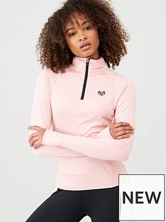 pink-soda-enicino-mesh-fitness-top-blacknbsp