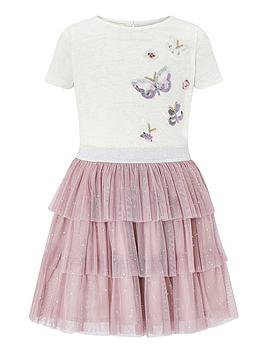 monsoon-monsoon-girls-clarisse-top-and-skirt-set-lilac