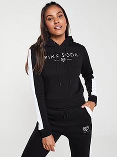 pink-soda-sport-yarrow-hoodie-blacknbsp