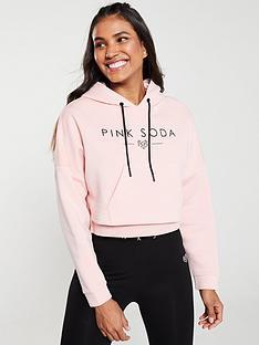 pink-soda-primrose-hoodie-pinknbsp