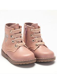lelli-kelly-sybilla-boot-blush-pink