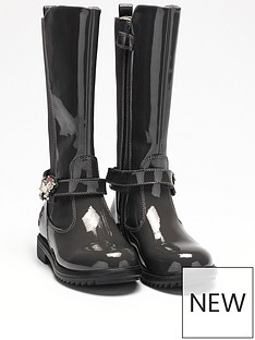 lelli-kelly-marylyn-unicorn-knee-high-boot