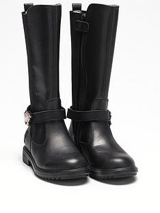 lelli-kelly-marylyn-unicorn-knee-high-boot-black-leather