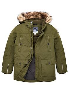 regatta-proktor-parka-coat-khaki