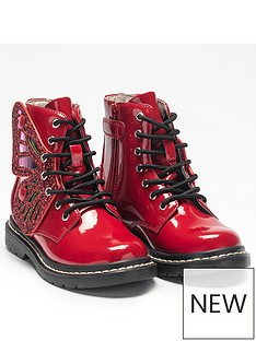 lelli-kelly-fairy-wings-ankle-boots-red-patent