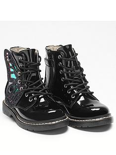 lelli-kelly-fairy-wings-ankle-boots-black-patent