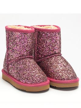 lelli-kelly-sandra-glitter-ankle-boot-pink-glitter