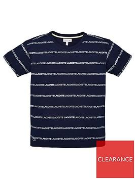 lacoste-boys-short-sleeve-logo-stripe-t-shirt-navy
