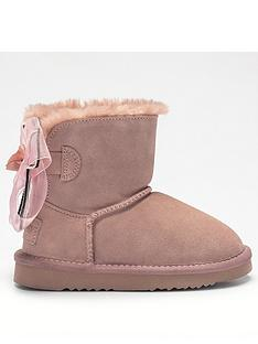 lelli-kelly-talulla-bow-ankle-boots-blush-pink
