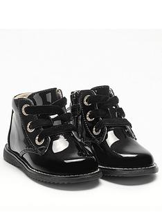lelli-kelly-patent-camille-boot-black-patent
