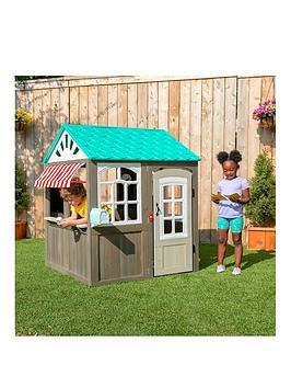 kidkraft-coastal-cottage-playhouse