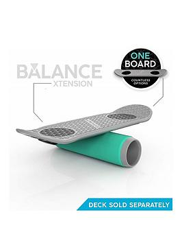 Morfboard Morf Board Balance Attachment - Mint