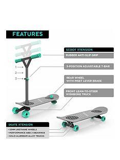 morfboard-morf-board-bouncer-attachment-mint