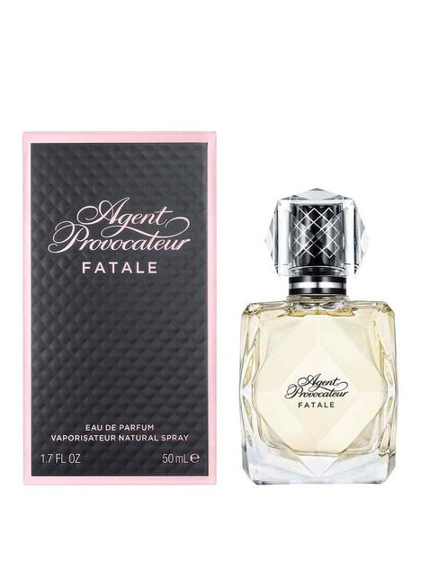 agent-provocateur-fatale-50ml-eau-de-parfum
