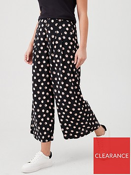 v-by-very-button-front-casual-trousers-spot