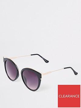 river-island-cateye-sunglasses-black