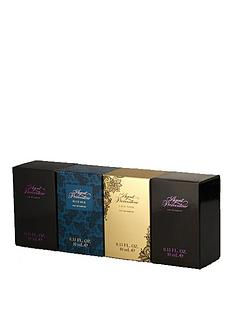 agent-provocateur-agent-provocateur-4x-10ml-mini-fragrance-gift-set