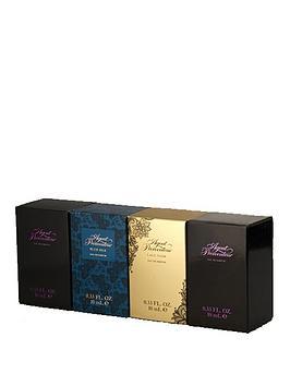 agent-provocateur-agent-provocateur-4x-10ml-mini-fragrance-gift-set