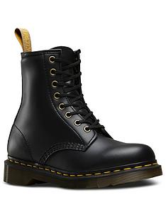 dr-martens-vegan-1460-ankle-boot-black