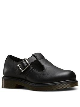 dr-martens-polley-pw-flat-shoe